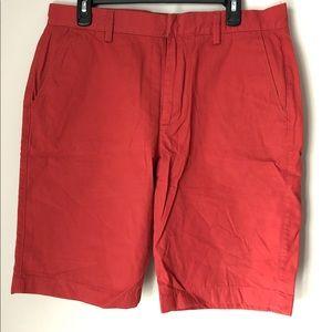 Men's J Crew Shorts